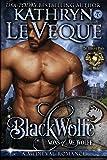 BlackWolfe: Sons of de Wolfe