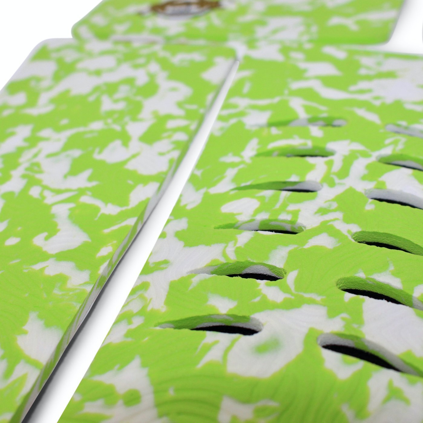 Stomp Pad 5 Piece Stomp Pads Traction Pads For Surfboard Skimboards Longboards