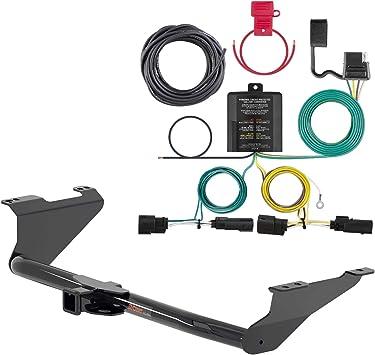 Kohler Ridgid 45327 Trigger ASM F//Europe StandardPlumbing