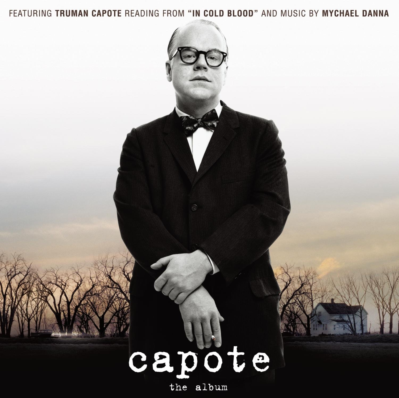 Capote: The Album