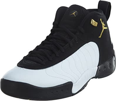 Jordan Nike Mens Jumpman Pro Basketball