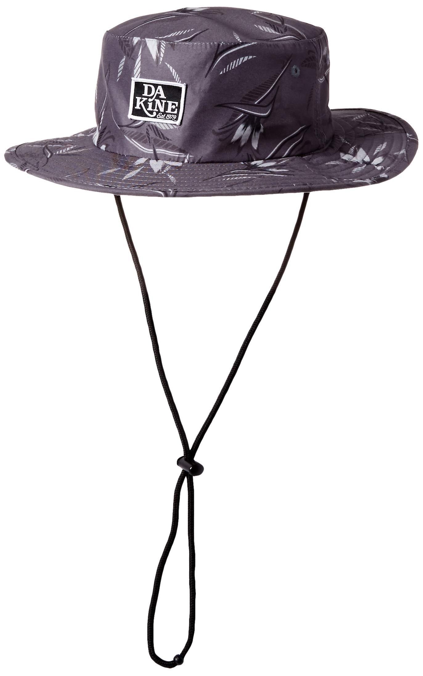 Dakine Unisex Hogan Hat, Castlerock Noosa by Dakine