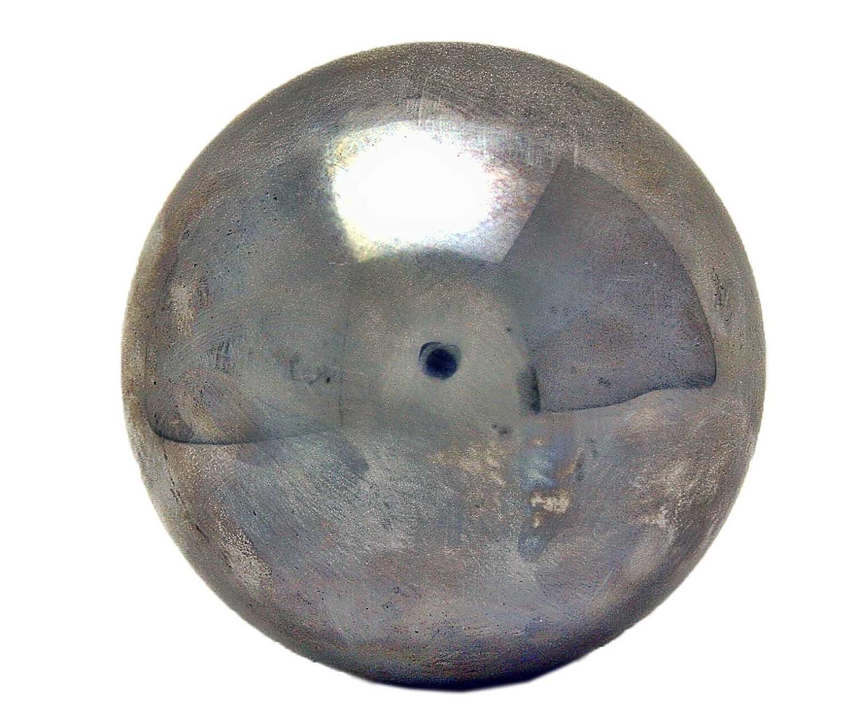 "1-1//2/"" Inch Chrome Steel Ball Bearings G100"