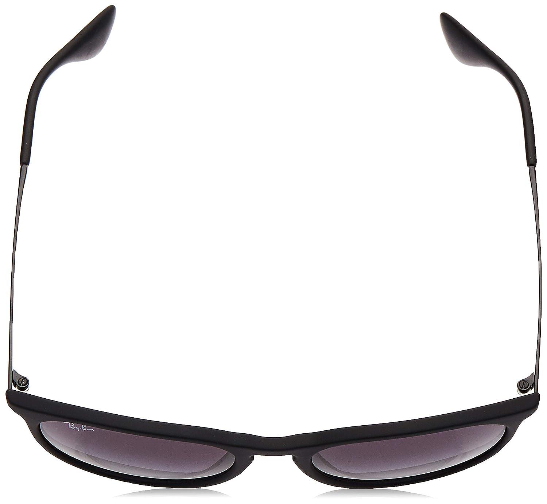 Amazon.com: Ray-Ban RB4171 Erika Velvet - Gafas de sol para ...