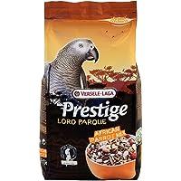 Prestige Loro Parque Africano Loro Mezcla - 2.5kgkg