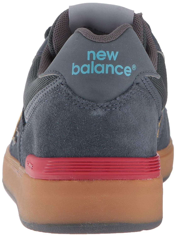 calze spugna new balance