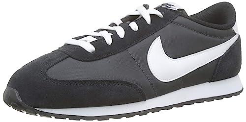 new concept 92f64 c4e20 Nike Mach Runner, Zapatillas de Running para Hombre  Amazon.es  Zapatos y  complementos
