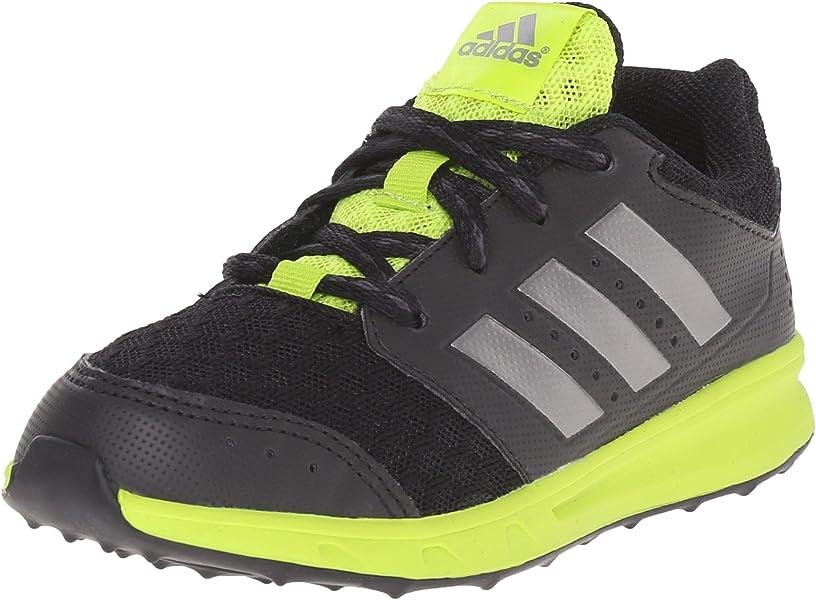 bbe20bb7a33 adidas Performance LK Sport 2 K Shoe (Little Kid Big Kid)