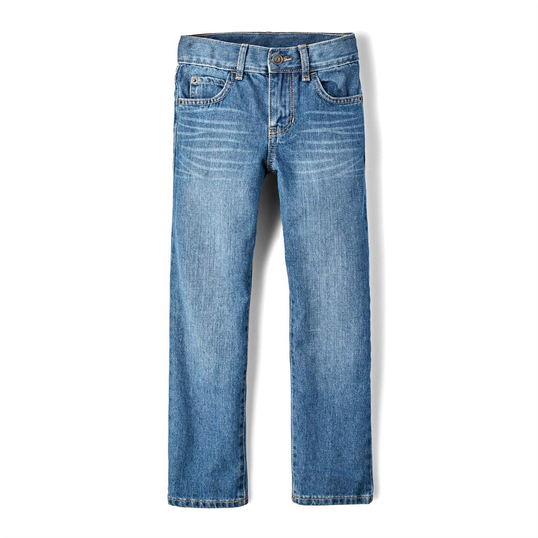 bacd3ca14 Best Rated in Boys' Jeans & Helpful Customer Reviews - Amazon.com