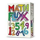 Looney Labs Fluxx Math Fluxx Card Game