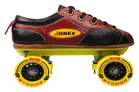 jj jonex skating shoes