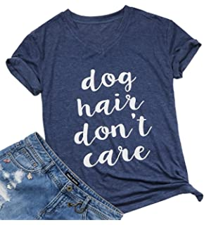 7b0b831ccfd9 Amazon.com: Womens Only Talking to My Dog Today Funny Shirts Dog ...