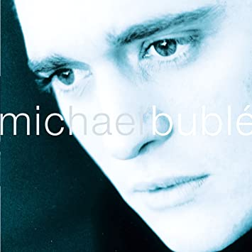 Amazon | Michael Buble | Micha...
