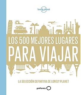 España gratis (Viajeros): Amazon.es: Baz Uriarte, Edurne: Libros