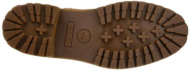 Timberland Courmayeur Valley, Bottes Chelsea Femme  Amazon.fr  Chaussures  et Sacs 8eaa642df83e