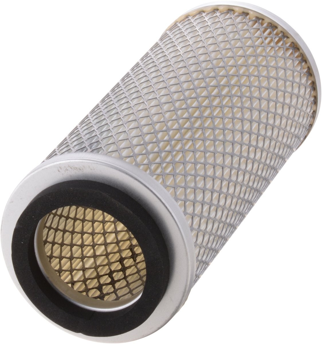 Luber-finer LAF8772 Heavy Duty Air Filter