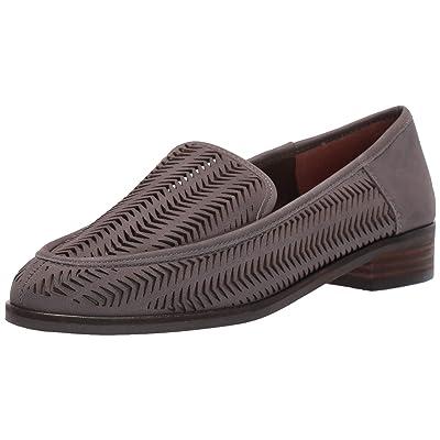Lucky Brand Women's Lk-Camdyn Loafer Flat | Loafers & Slip-Ons