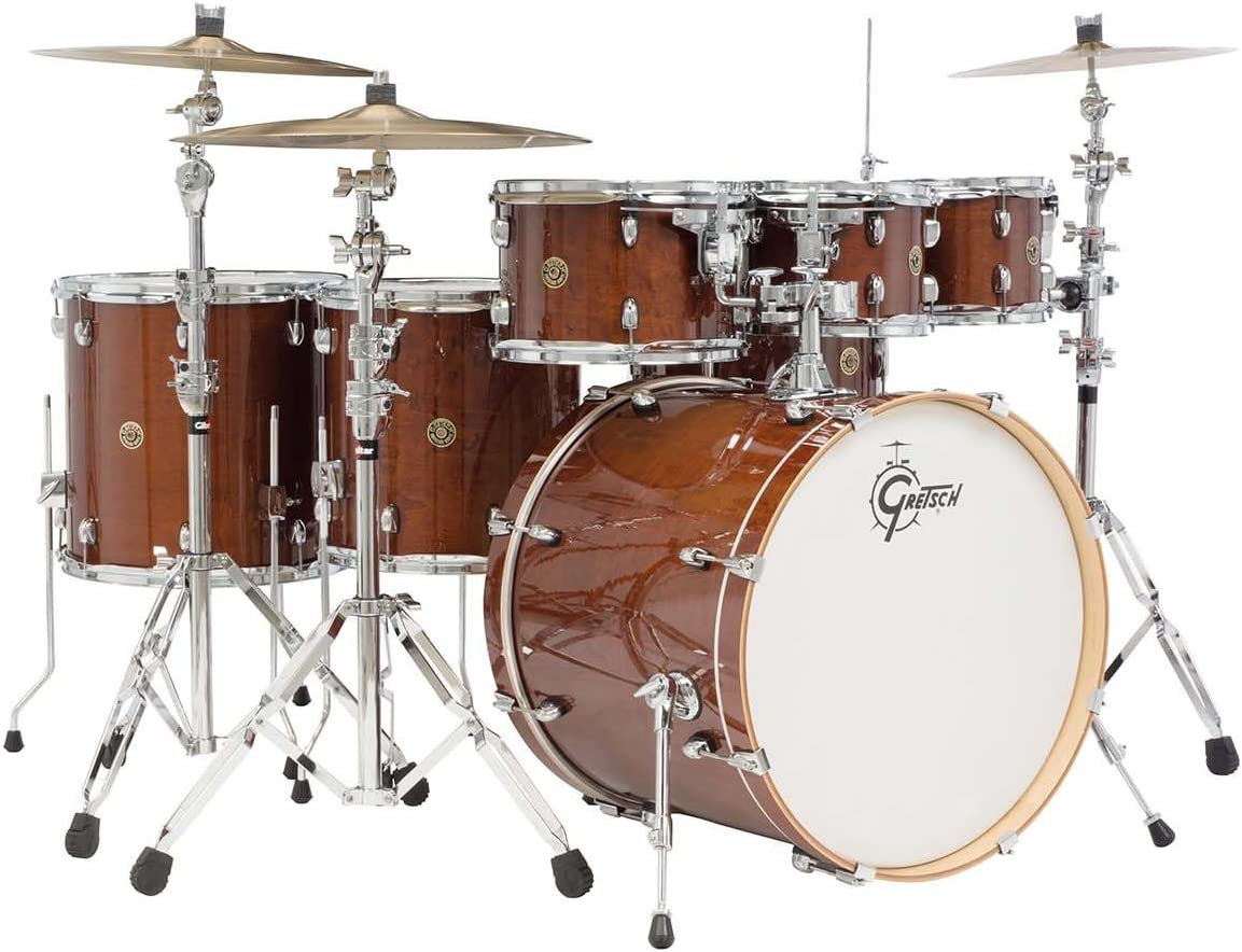 Best Drum Sets Under $1000