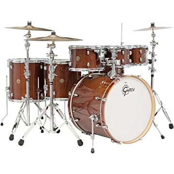 top selling Gretsch Catalina Maple