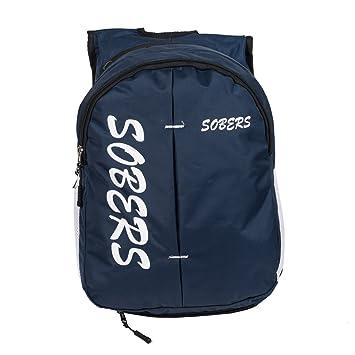 f31bb8e026 SOBERS FANCY 35L BACKPACKS  Amazon.in  Bags