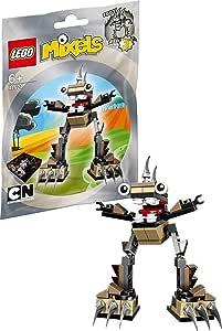 LEGO Mixels 41521 FOOTI Building Kit