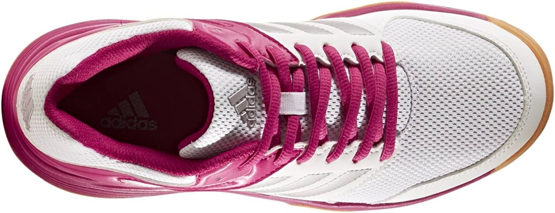 adidas Handballschuhe Speedcourt, Scarpe da Pallamano Donna