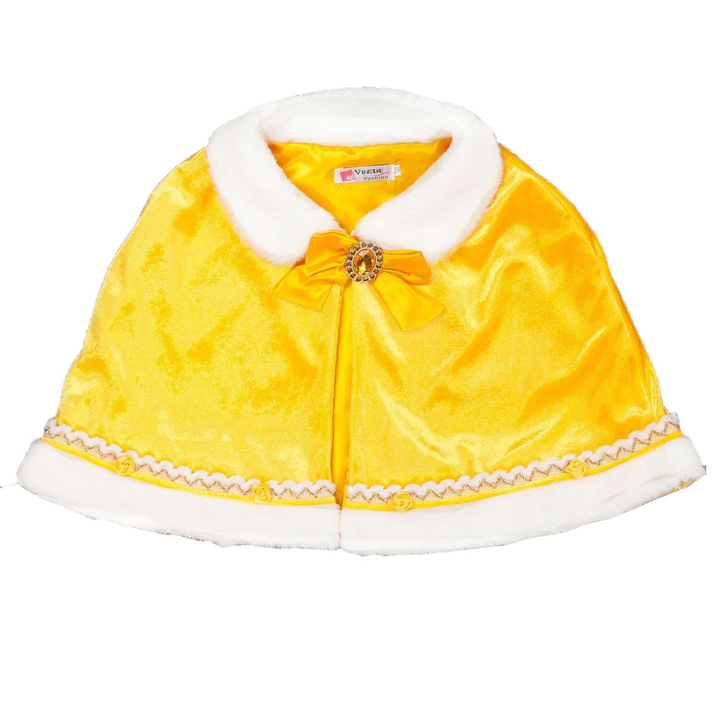 Shiny Toddler Shiny Toddler Partei Hochzeitskleid für Mädchen ...