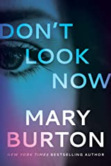 Don't Look Now Kindle Edition
