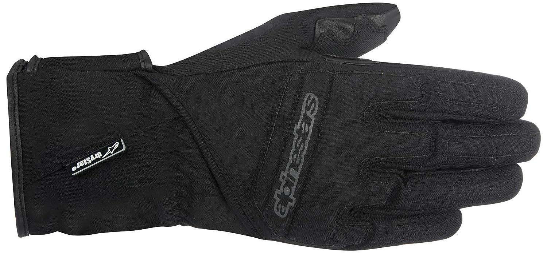 talla S Guantes para moto Alpinestars Stella Sr-3 Drystar Gloves color negro