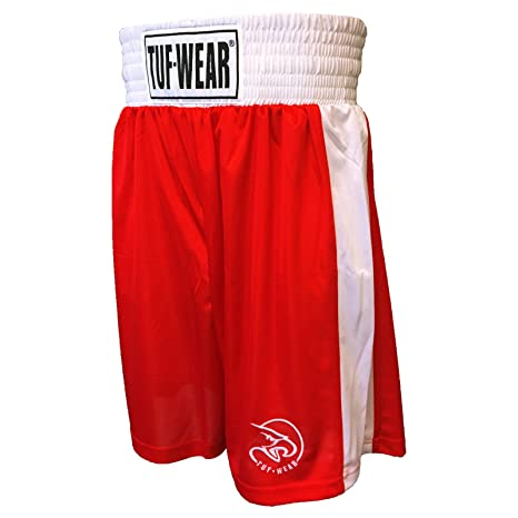 Red Tuf Wear Boxing Training Stick