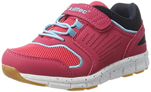Killtec Pearson Jr, Chaussures de Fille: Fitness Fille: de 7bbdbe
