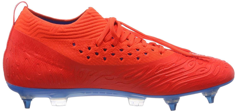 Puma Herren Future 19.2 Netfit MX MX Netfit SG Fußballschuhe daed2a