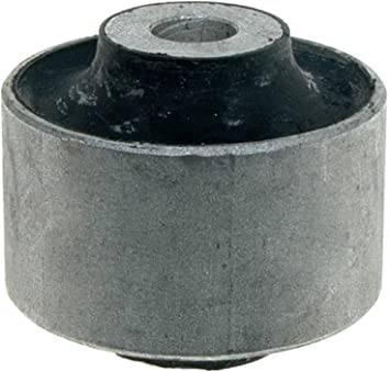 ACDelco 45G1490 Professional Front Suspension Stabilizer Bushing