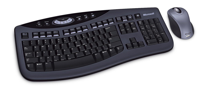 ms wireless keyboard 3000 v2 0 driver wire center u2022 rh naiadesign co microsoft wireless keyboard 3000 v2.0 user manual microsoft 3000 v2 keyboard manual