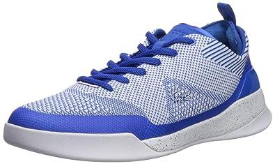 2d7986871d68 Lacoste Men s LT Dual Elite Sneaker