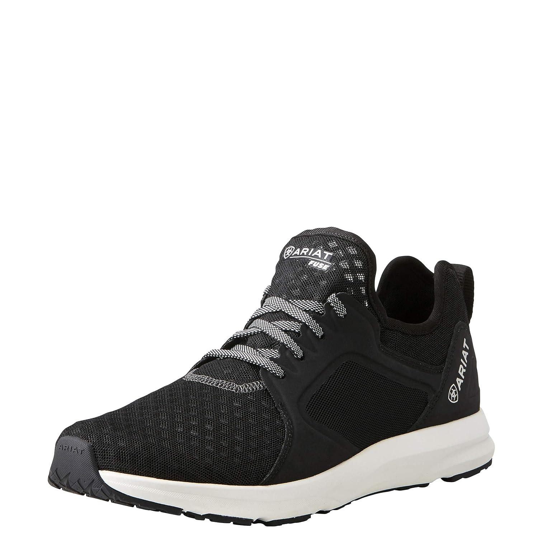 Ariat Men s Fuse Athletic Shoe