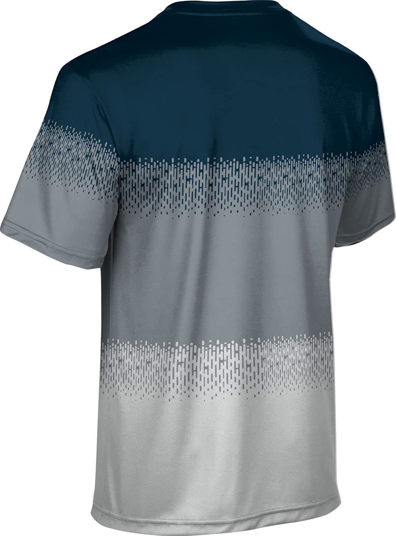 ProSphere Utah State University Mens Performance T-Shirt Drip