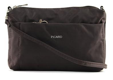 eaa57a72a93fc Picard Switchbag Umhängetasche 20 cm  Amazon.de  Schuhe   Handtaschen