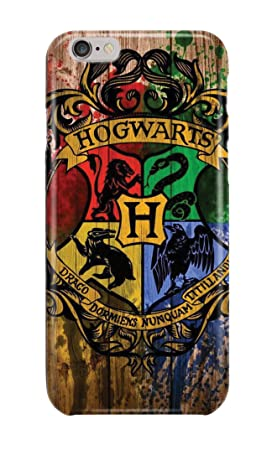 coque iphone 6 slytherin