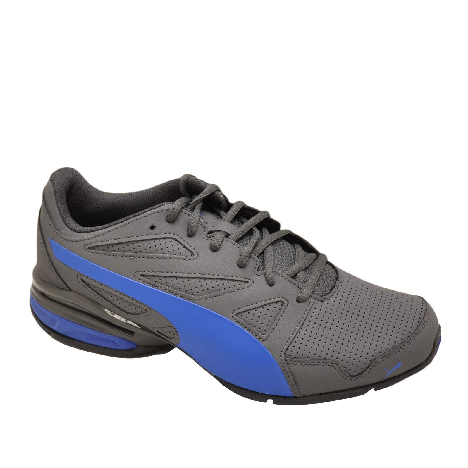 Galleon - PUMA Men s Tazon Modern SL FM Sneaker db920b971