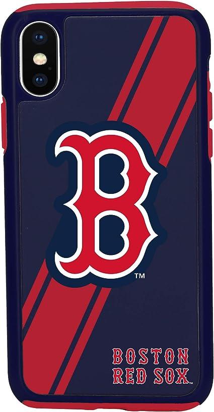 BOSTON RED SOX MLB BASEBALL 2 iphone case