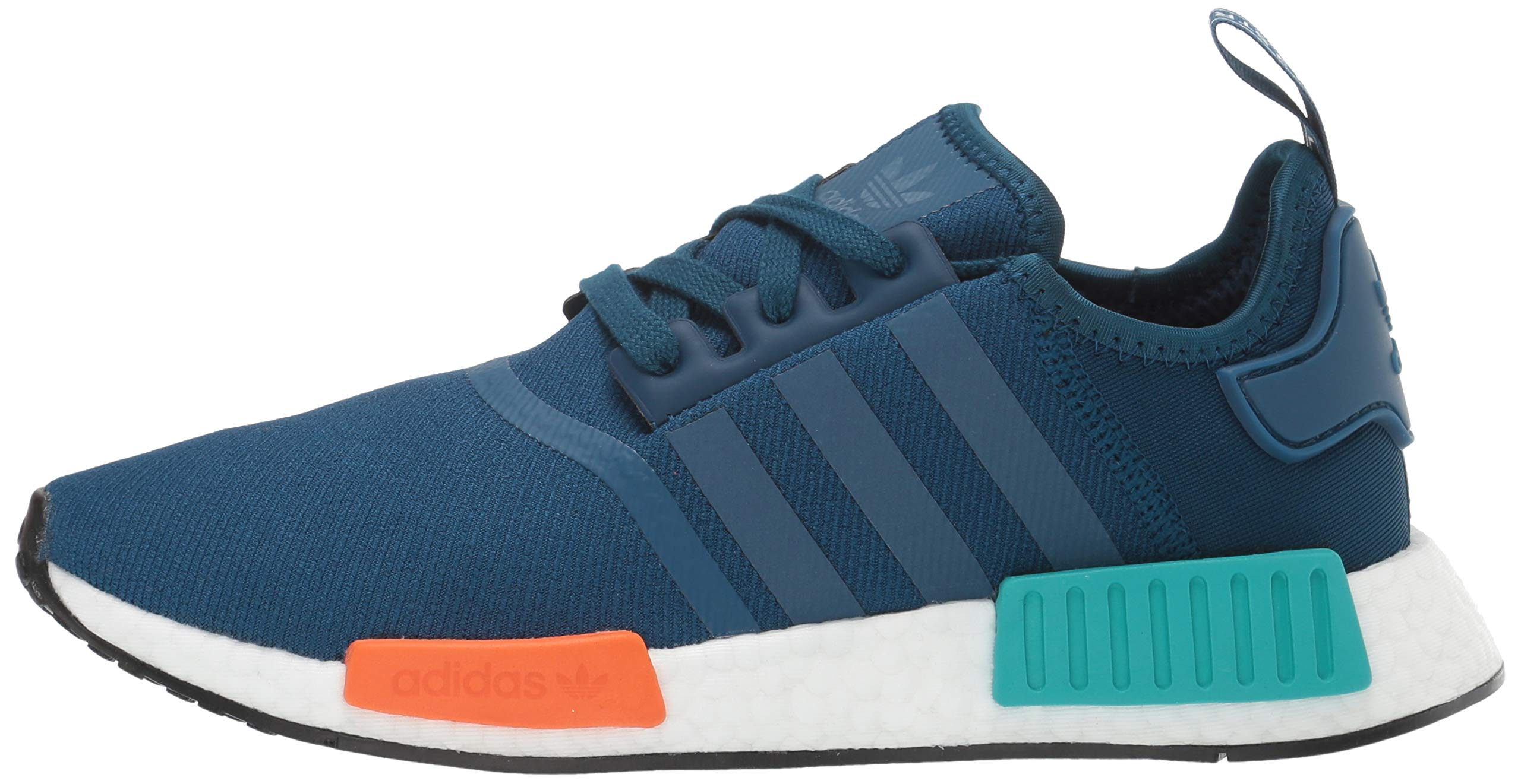adidas Originals Men/'s NMD/_r1 Running Shoe Choose SZ//Color