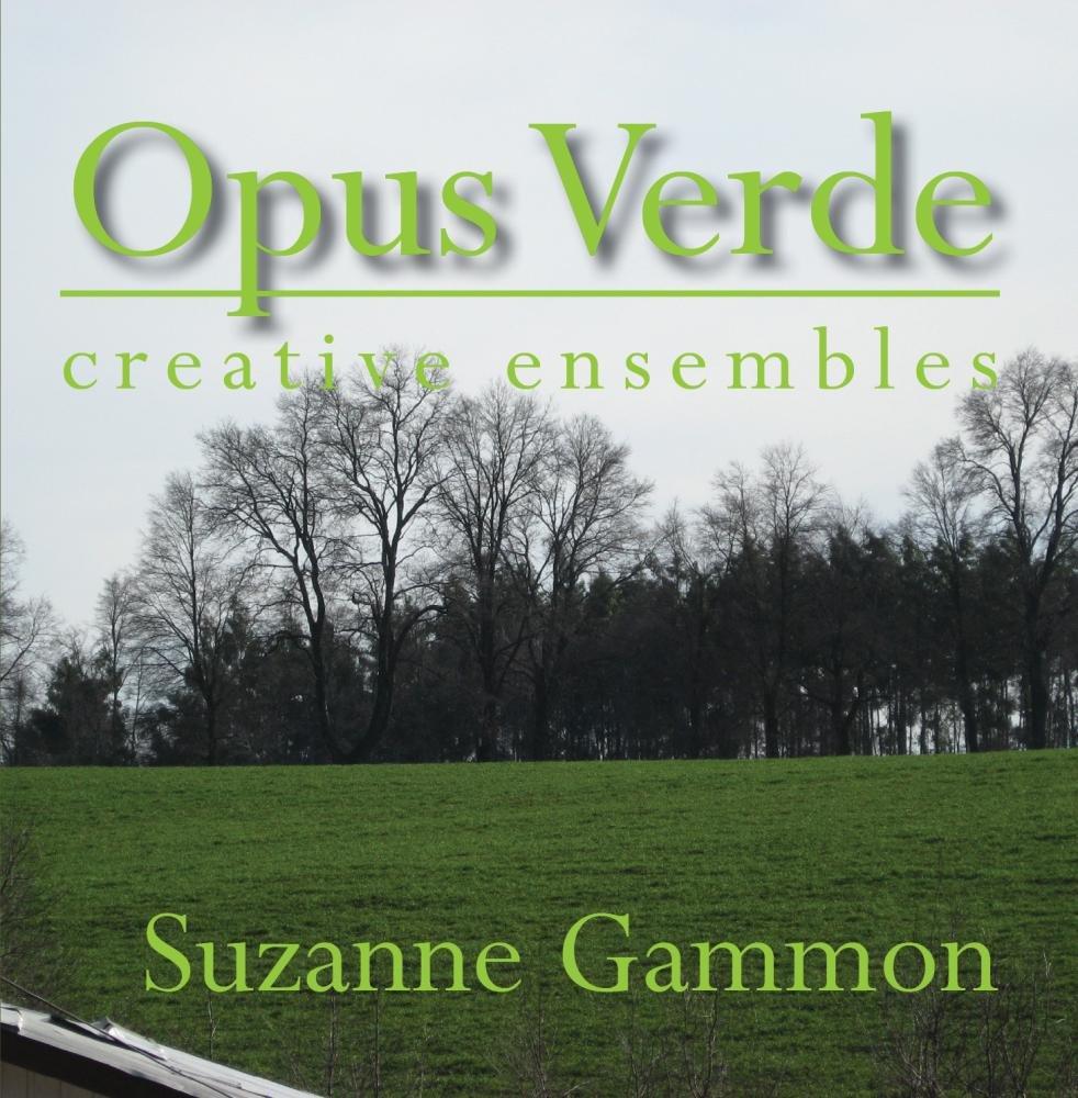 Opus Verde
