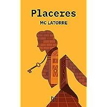 Placeres: Historias románticas y eróticas en formato mini (Spanish Edition) Mar 1, 2018