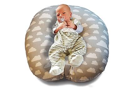 Sedie A Dondolo Bambini : Baby poltrona dondolo neonati baby della sedia a dondolo