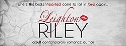 Leighton Riley