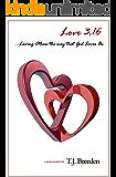 Love 3:16