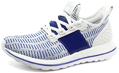 eea4acd1c adidas Pureboost ZG Ltd Mens Running Shoes Sneakers