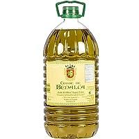 Aceite de Oliva Virgen Extra Conde de Benalúa