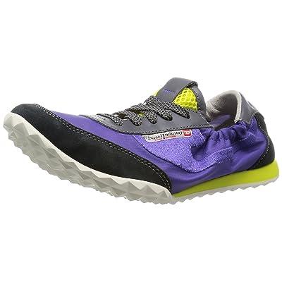 Diesel Women's U Go Girls Girlkode W Fashion Sneaker: Shoes